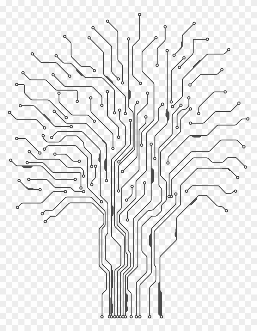 [KS_9554] Electrical Wiring Circuit Board Download Diagram