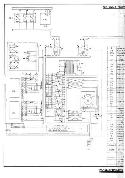 [CR_9932] Premier Wiring Loom Instructions Download Diagram