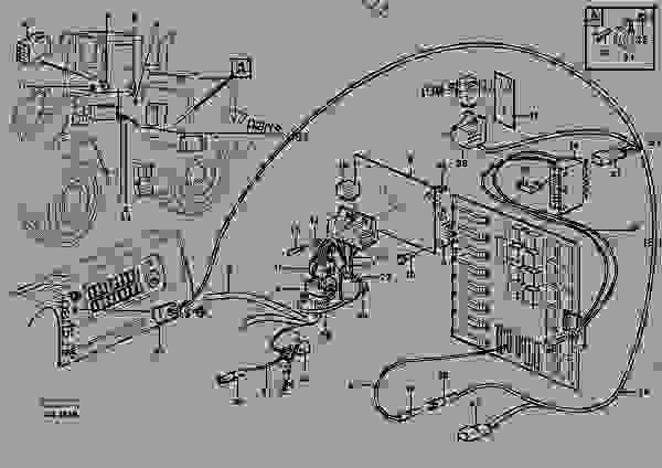 [WW_8130] Honda Amaze Wiring Diagram Download Diagram