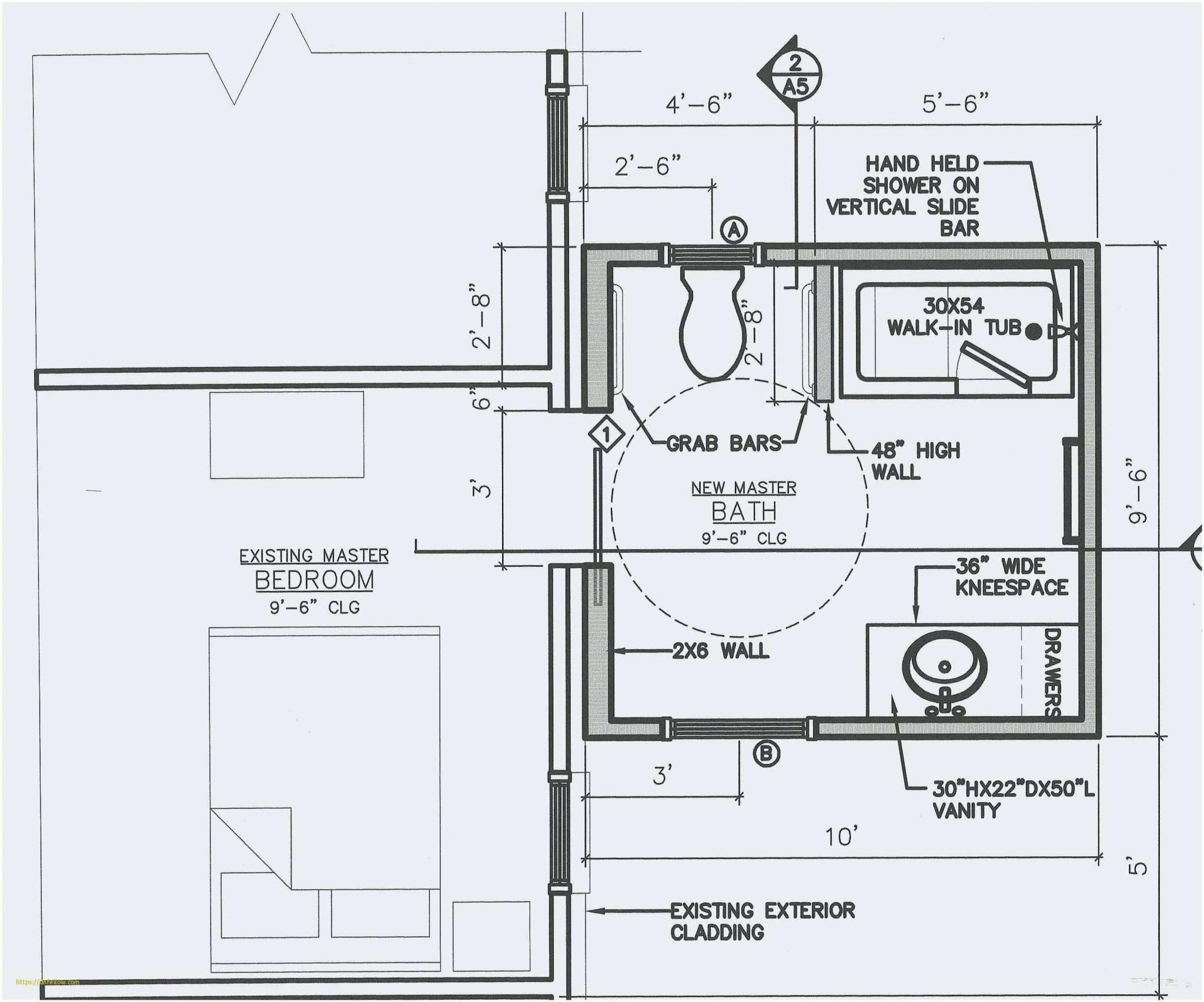 [MC_6327] Home Theater Line Diagram Plan Wiring Diagram