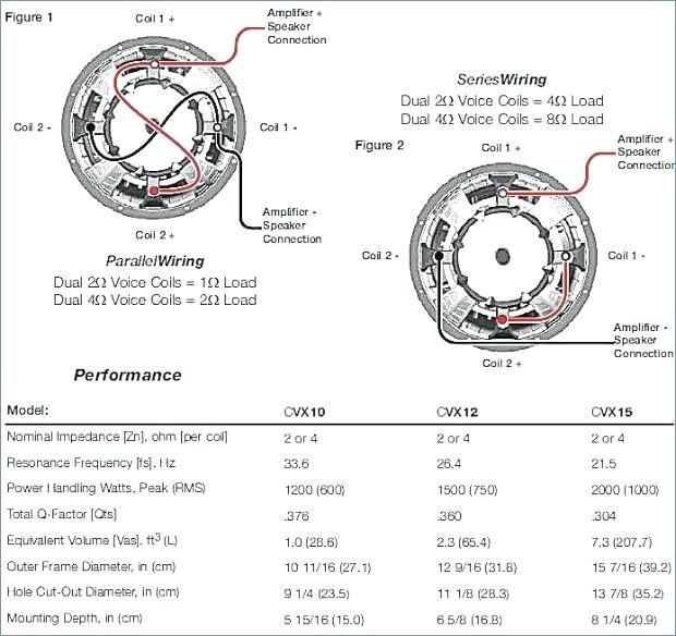 kicker wiring diagrams  meyer snow plow wiring diagram for