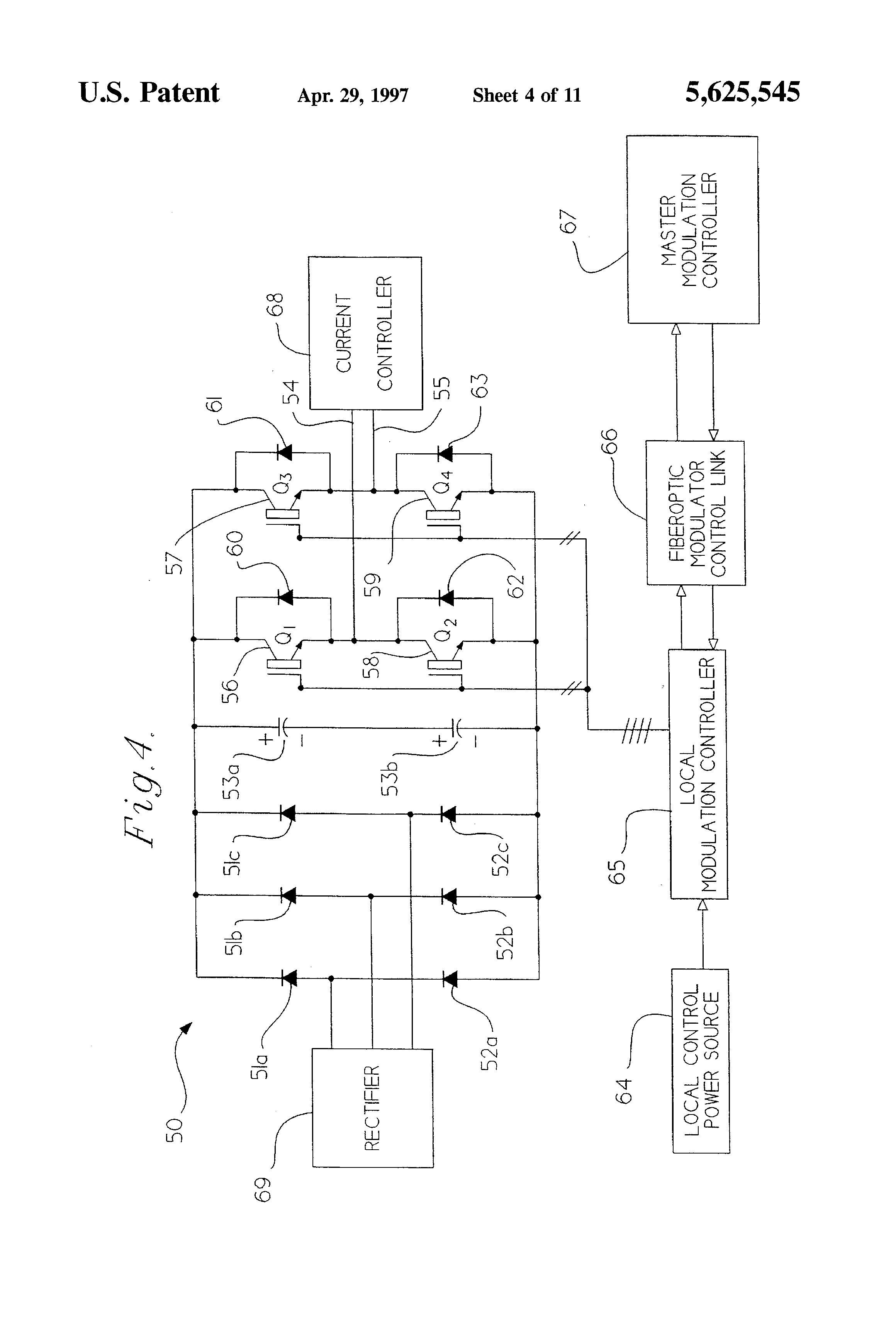 30 Lovely Westinghouse Motor Starter Wiring Diagram