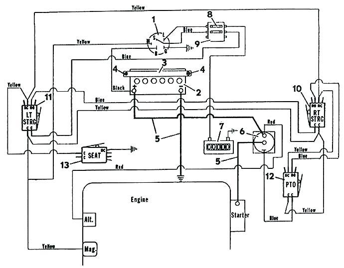 [SW_3714] Can Am Outlander 400 Wiring Diagram Schematic Wiring