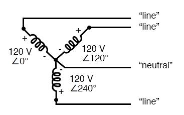 [BC_8262] Delta Wiring Connection Wiring Diagram
