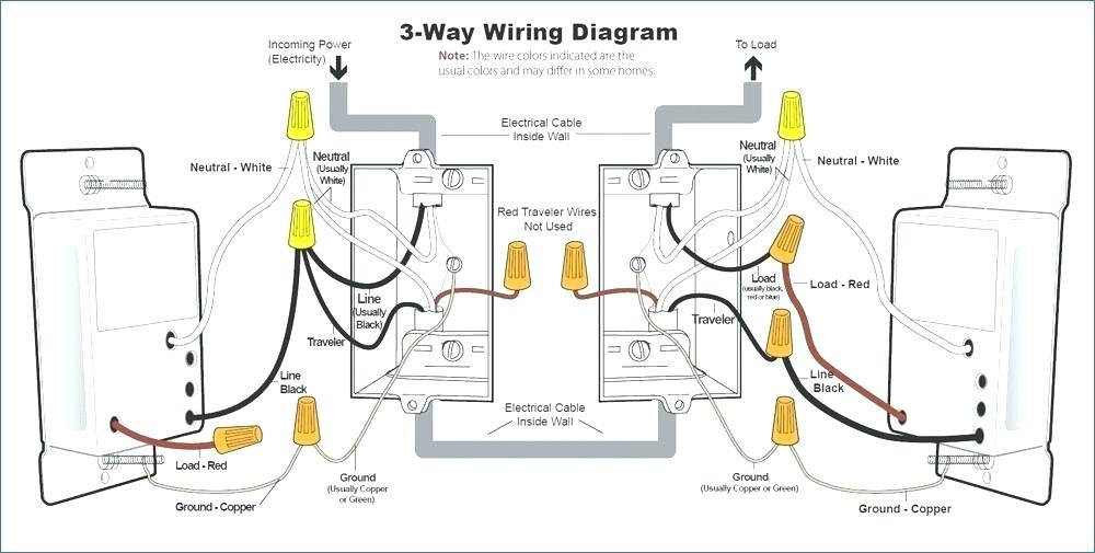 [DIAGRAM] Inductive Sensor 2wire Wiring Diagram FULL