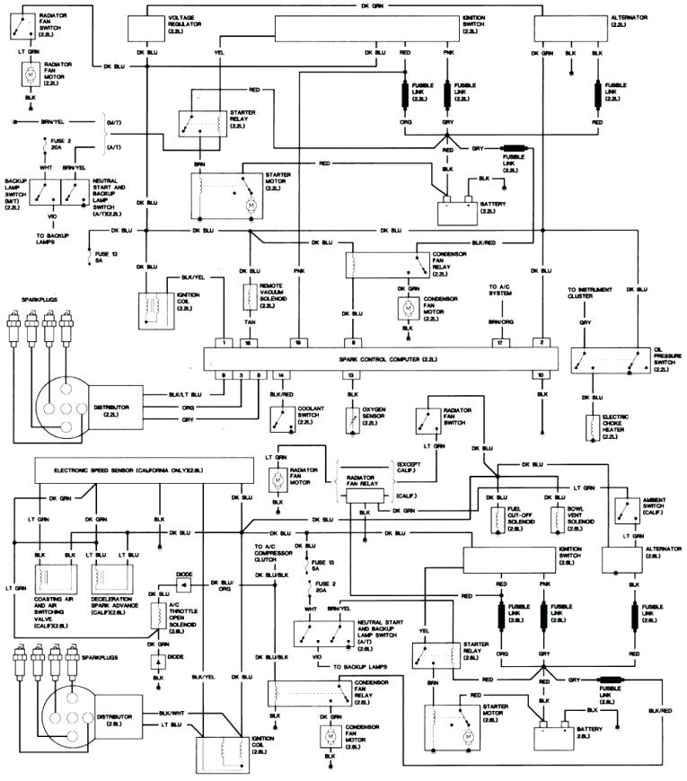 [EV_6775] 2007 Peterbilt 386 Fuse Box Diagram Wiring Diagram