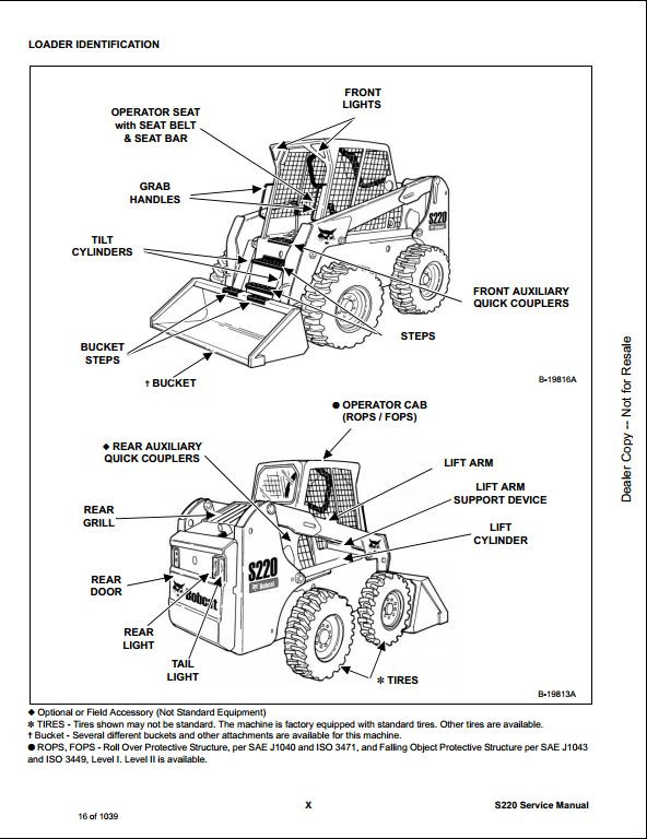 [RC_8817] Diagram Fork Lift Diagram Hydraulic System