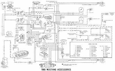 [VN_8293] Can Am Outlander 400 Wiring Diagram Schematic Wiring