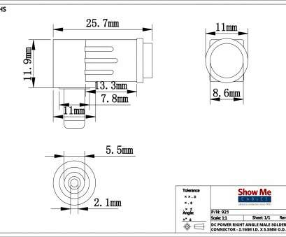 [KG_0262] Wiring Light Board Free Diagram