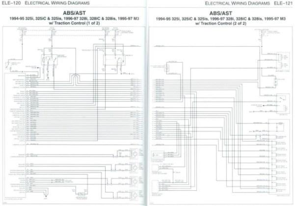 yh7758 wiring diagram wds bmw wiring diagrams online abs