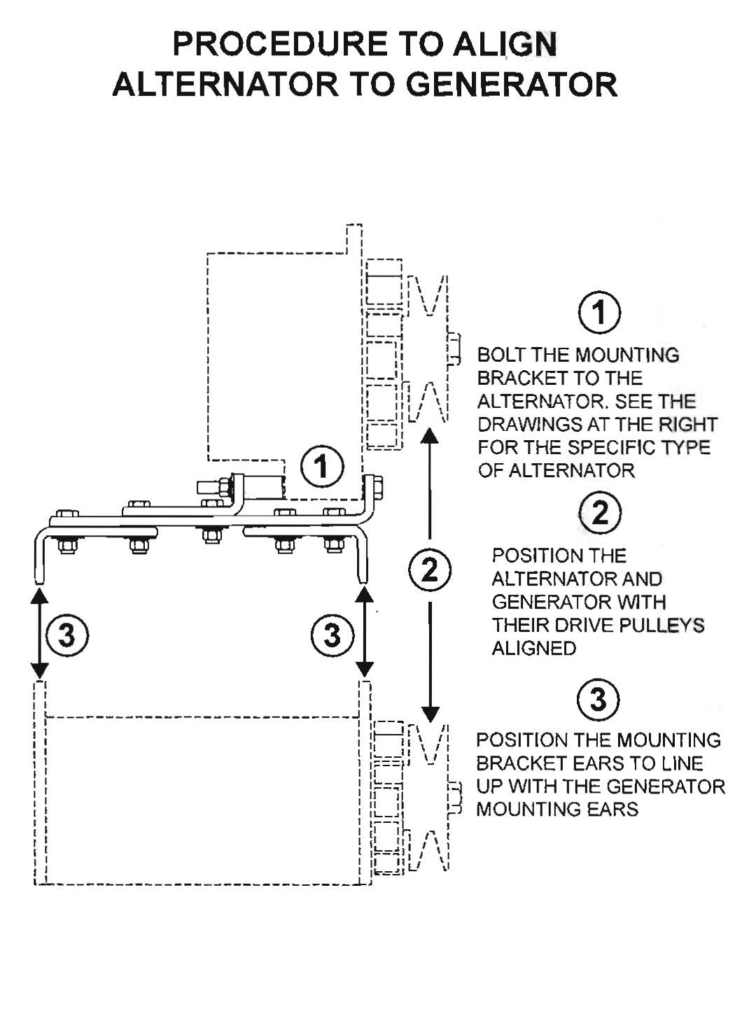 [ND_0352] Willys Jeep Wiring Schematic Free Diagram