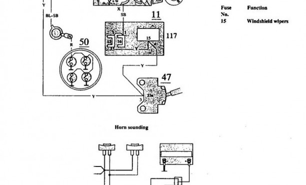 [DIAGRAM] Kenworth T800 Wiring Diagram Flasher FULL