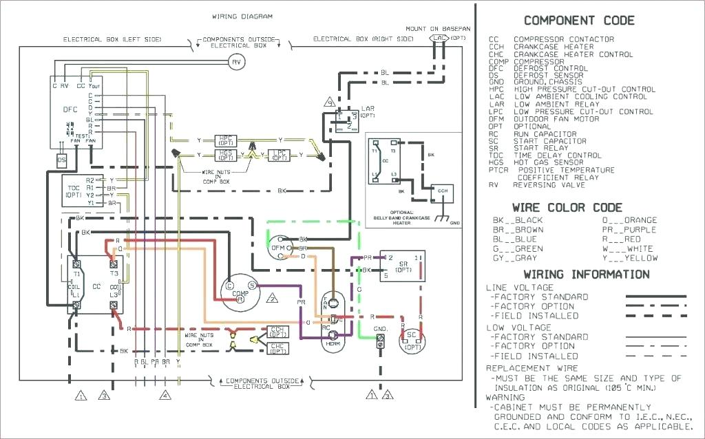 [AM_9366] Ruud 80 Furnace Wiring Diagrams Download Diagram
