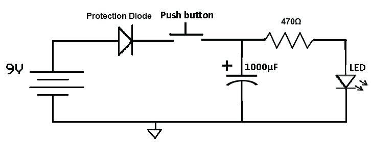 [ZS_6386] Vx Commodore Wiring Diagram Pdf Vt Wiring