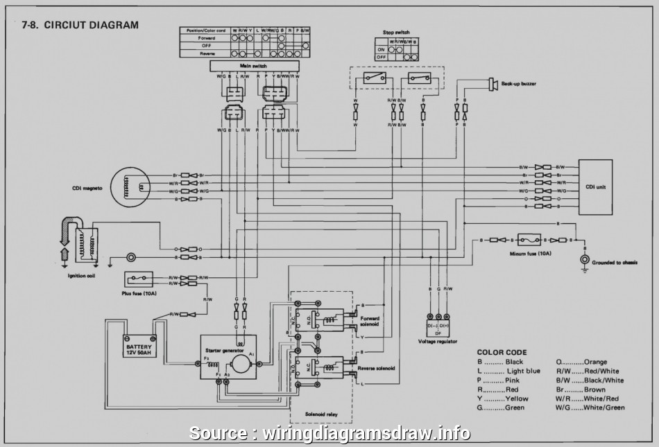 [CT_1719] Wiring Diagram Illuminated Switch Schematic Wiring