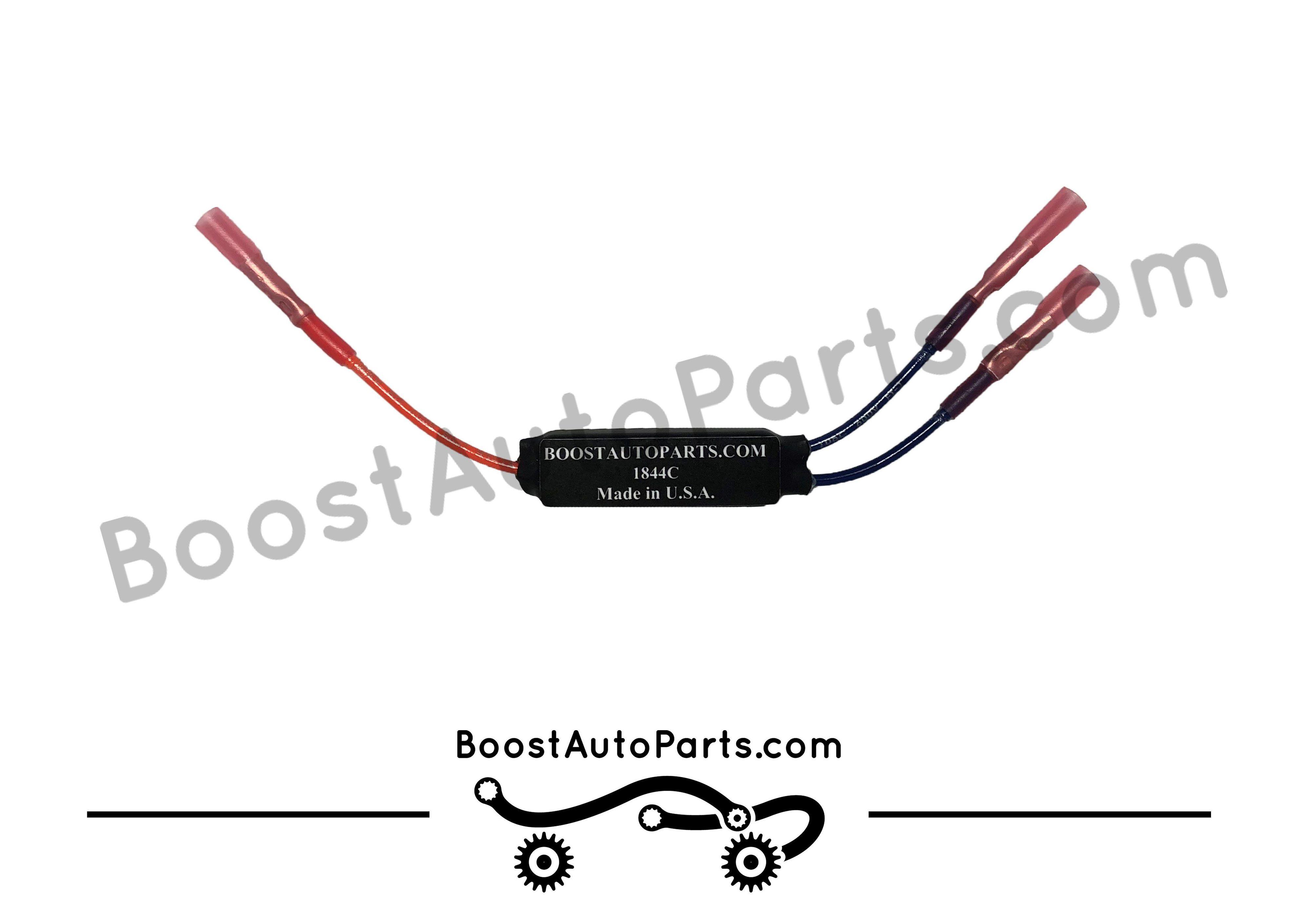 [KA_2541] 2003 Chevy Tow Mirror Wiring Diagram Free Diagram