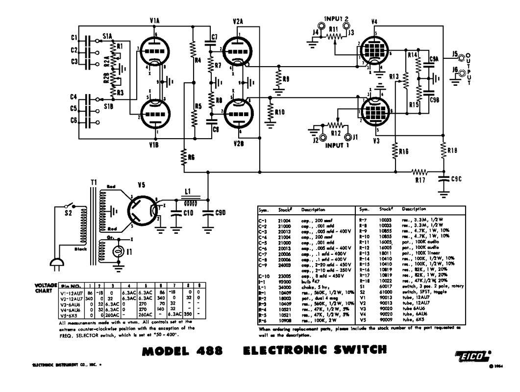 [SA_6121] Ez Go Wiring Diagram Solenoid Http