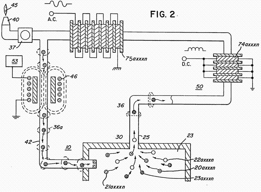 [VY_5705] Hho Generator Wiring Schematic Free Diagram