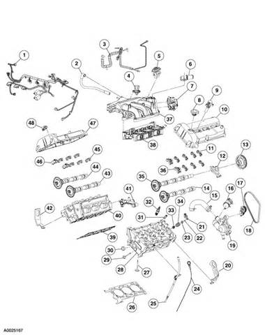 [BW_4022] 2003 Ford Escape Engine Diagram Wiring Diagram