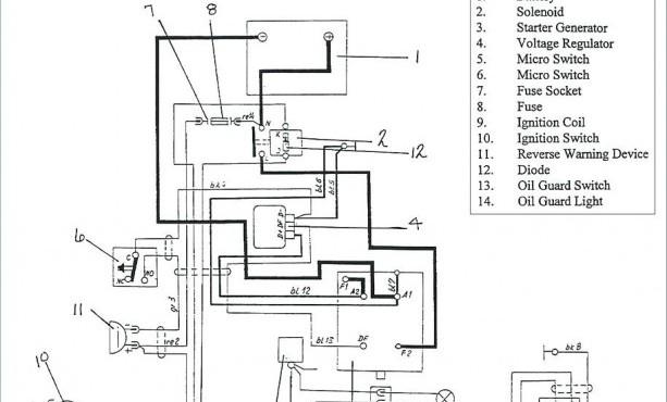 ot0429 international prostar wiring diagram wiring diagram