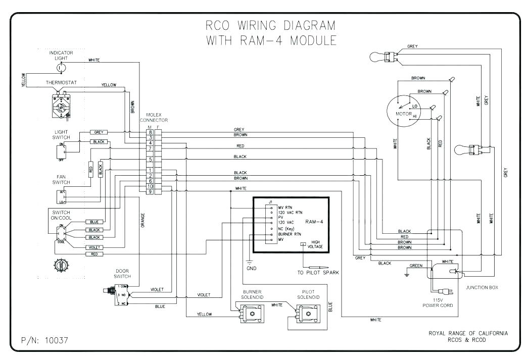[AG_6460] Wiring Diagram For Bosch Electric Hob Free
