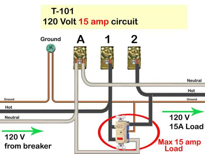 intermatic t101 timer wiring diagram  2004 ford explorer