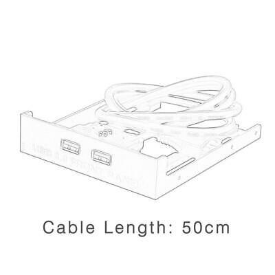 [MS_4353] Front Panel Wiring Diagram Schematic Wiring