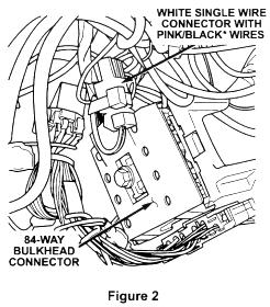 [NX_6582] Dodge Ram Engine Compartment Wiring Harness