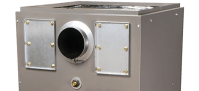 Rheem  Model #: Rrgg-05N31Jkr  Furnace Problem ...