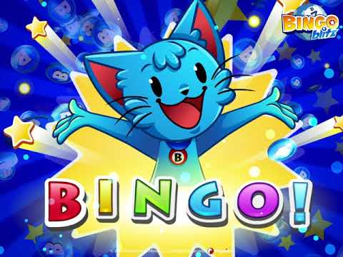 Image Result For Bingo Blitz Free Coins