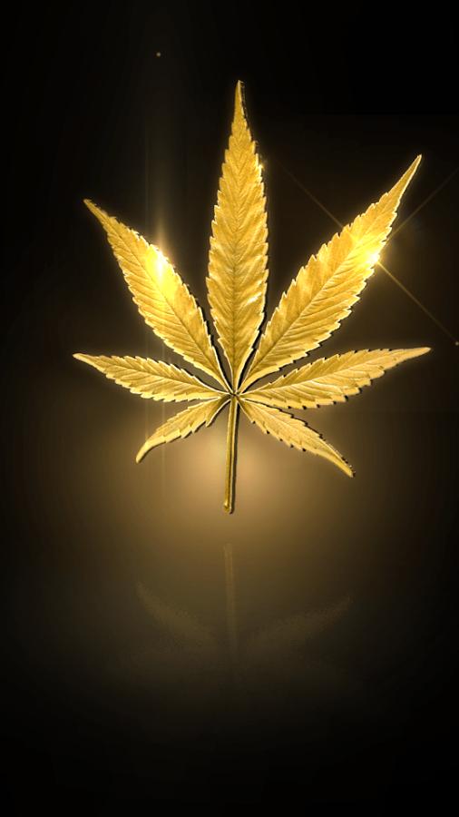 Falling Weed Live Wallpaper Download Marijuana Live Wallpaper Free App Ranking And Store Data
