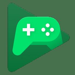 Google Play ゲーム アプリランキングとストアデータ App Annie