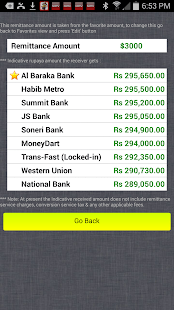 Western Union Exchange Rate Indian Rupees : western, union, exchange, indian, rupees, Saudi, Riyal, Indian, Rupees, Today, Western, Union