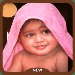 cute babies wallpapers 2019