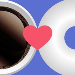 Coffee Meets Bagel Dating app應用排名和商店數據 | App Annie