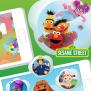 Hopster Preschool Tv Shows Educational Games App
