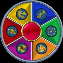 3d Fidget Spinner Wallpaper App Gps Waypoints Navigator App Ranking And Store Data App Annie