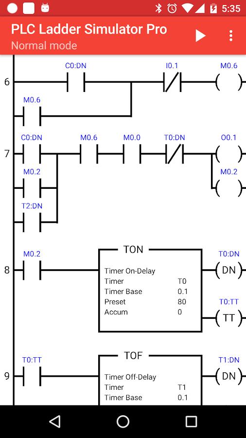 Decision Logic Diagram Free Download Wiring Diagram Schematic