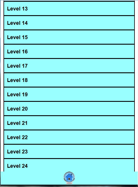 Jawaban Tebak Gambar Level 20 Nomor 1 20