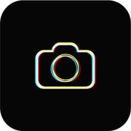 photo play photo textures