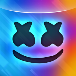 marshmello live wallpapers app