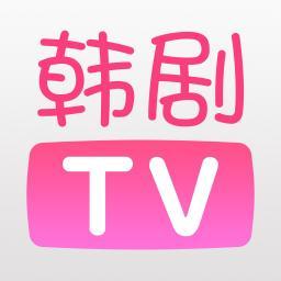 韓劇TV-追劇大本營 アプリランキングとストアデータ | App Annie