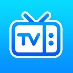 電視直播大全 - 央視衛視手機電視直播應用排名和商店數據   App Annie