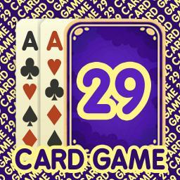 29 Card Game * PLUS應用排名和商店數據   App Annie
