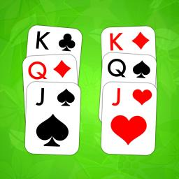 FreeCell Solitaire Card Game.應用排名和商店數據   App Annie