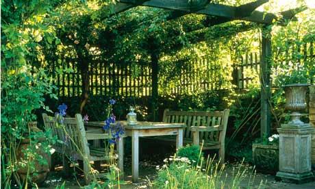 Garden Design Garden Design With Shade Garden Path Ideas View