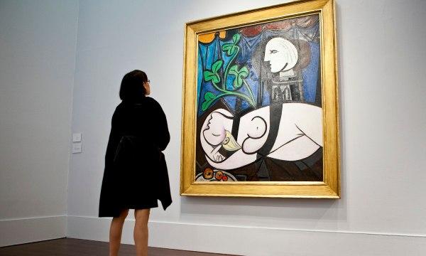 Art Critics Matter Engage Sarah Kent