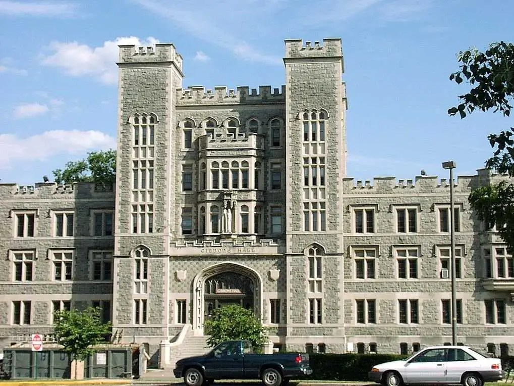 The 50 Most Underrated Colleges In America  Business Insider