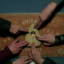 Why Board Games Ouija And Candy Land Are Getting Made Into