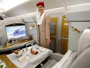 Image result for emirates airlines